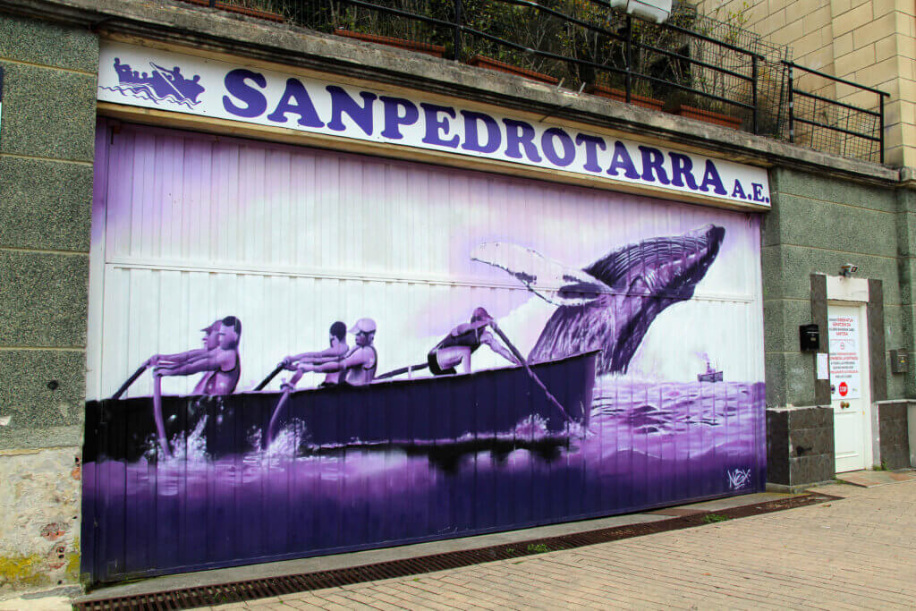 San Pedro Remo