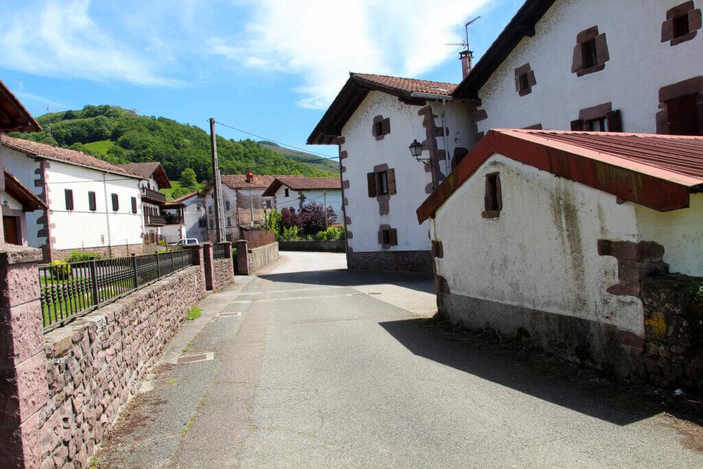 Elbete Navarra